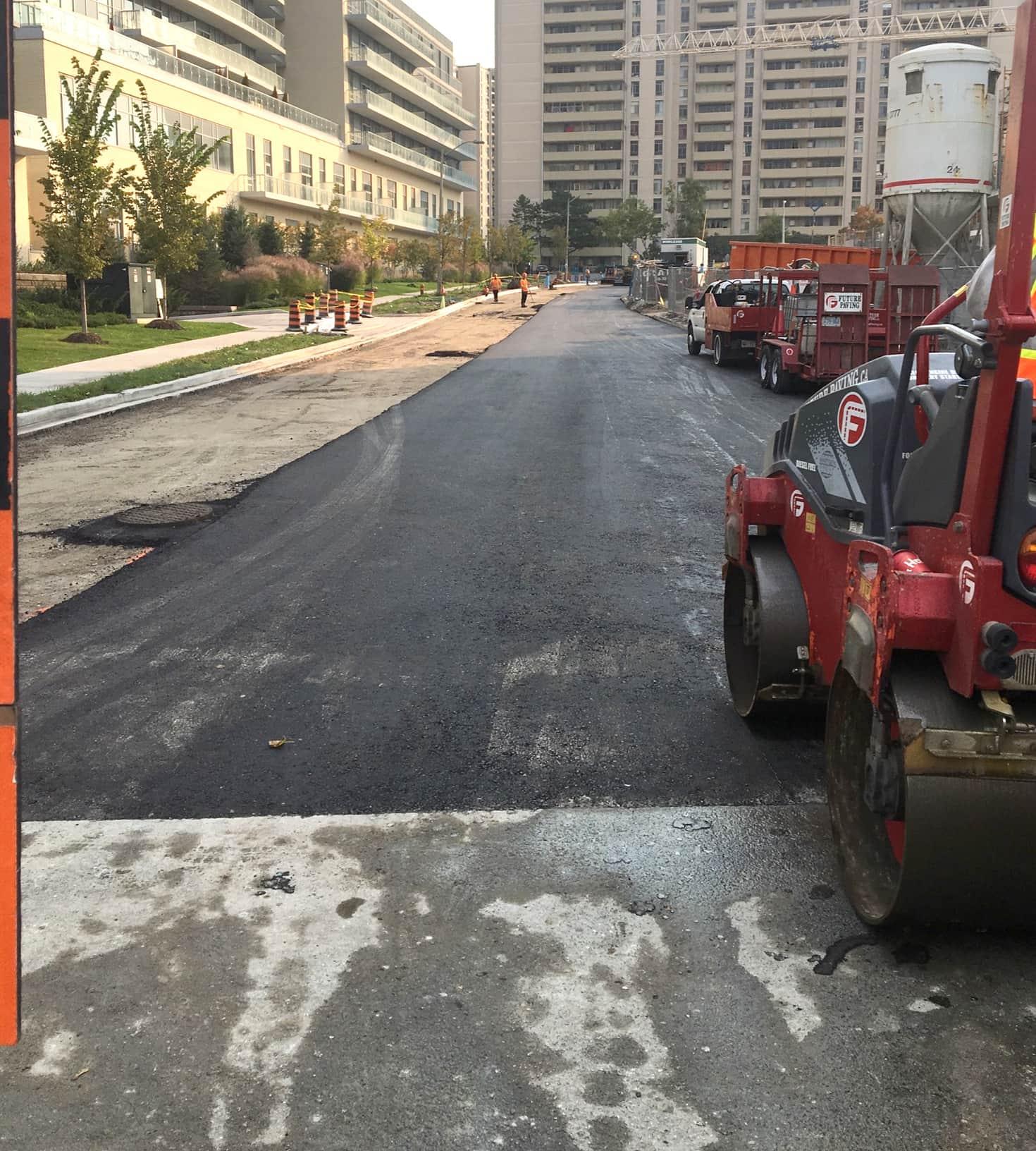 future-paving-scarborough-pave-asphalt-road