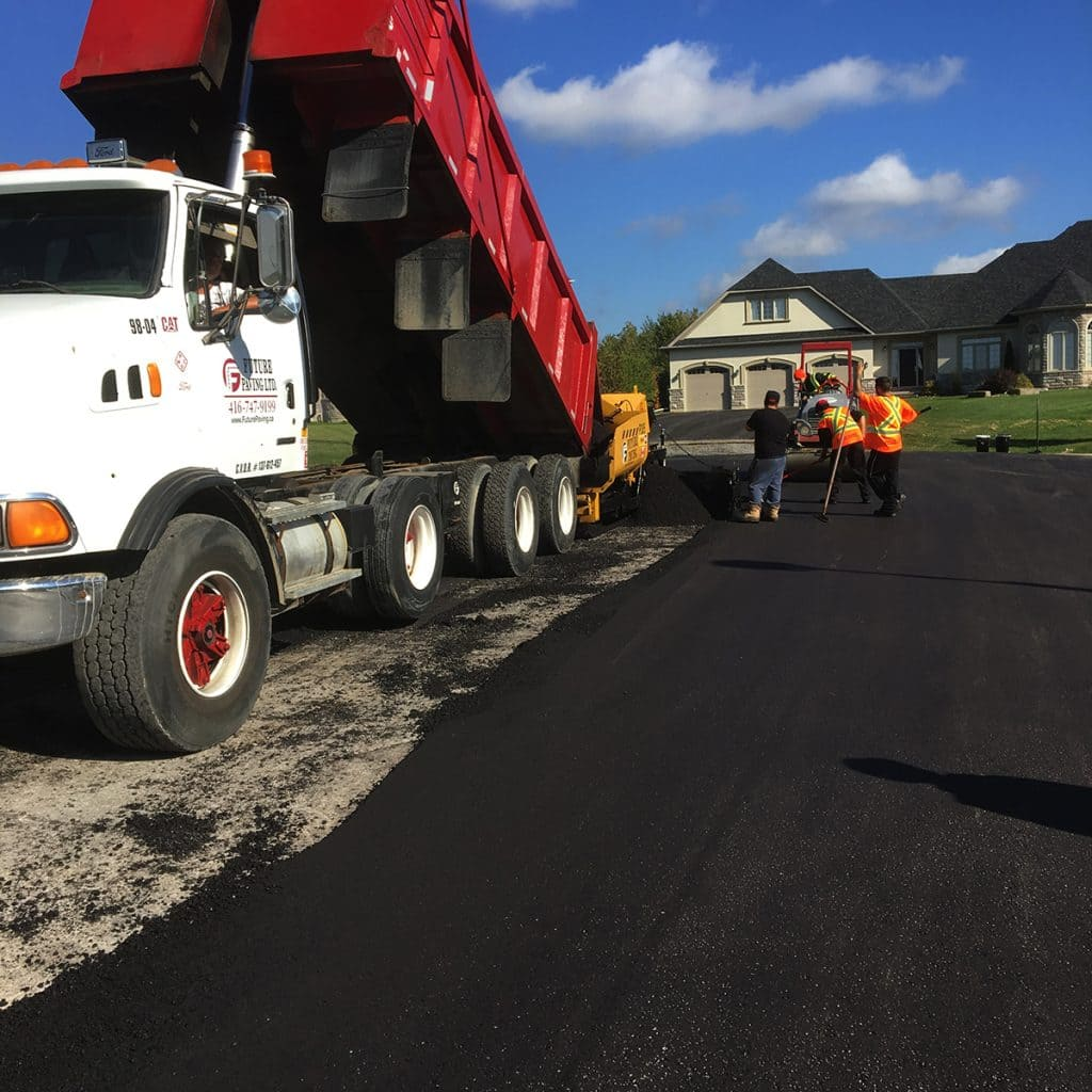 future-paving-pickering-ontario-road-paving
