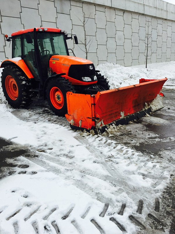snow-plough-snow removal Future-paving-768x1024